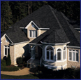 Baltimore Maryland Roofing