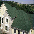 Baltimore, Owings Mills Maryland Roofing